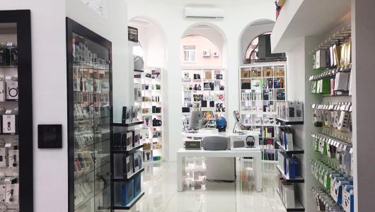 Купить очиститель воздуха Xiaomi MiJia Air Purifier 3 в Москве в каталоге воздухоочистителей с доставкой. Характеристики, цены в интернет-магазине iCover.