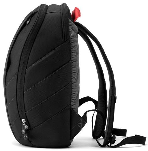 Рюкзак мамба