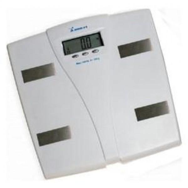 Весы диагностические Momert 7385-0001 - весы диагностические (White) (Beurer)