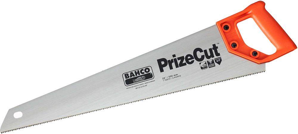 Prizecut