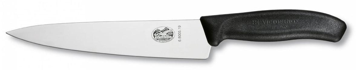SwissКухонные ножи, ложки, вилки<br>Нож разделочный<br>