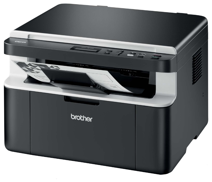 Multifunction Printer