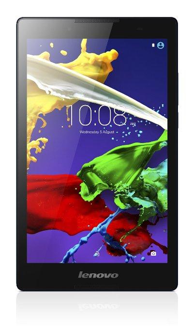 TAB 2Планшеты на Android<br>Планшет<br>