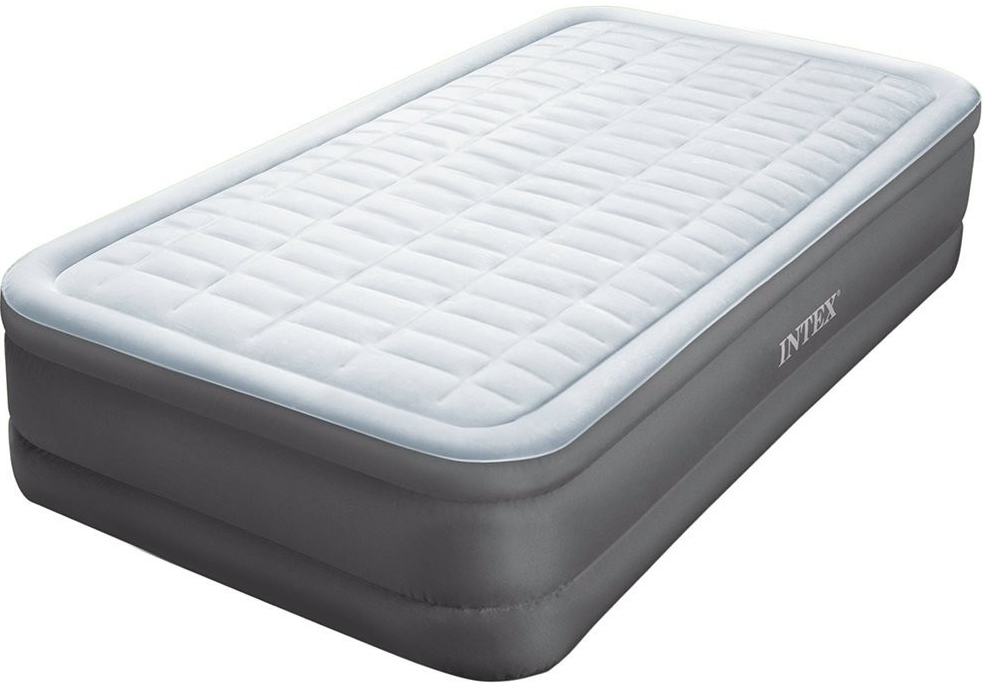 Intex PremAir Bed �64472