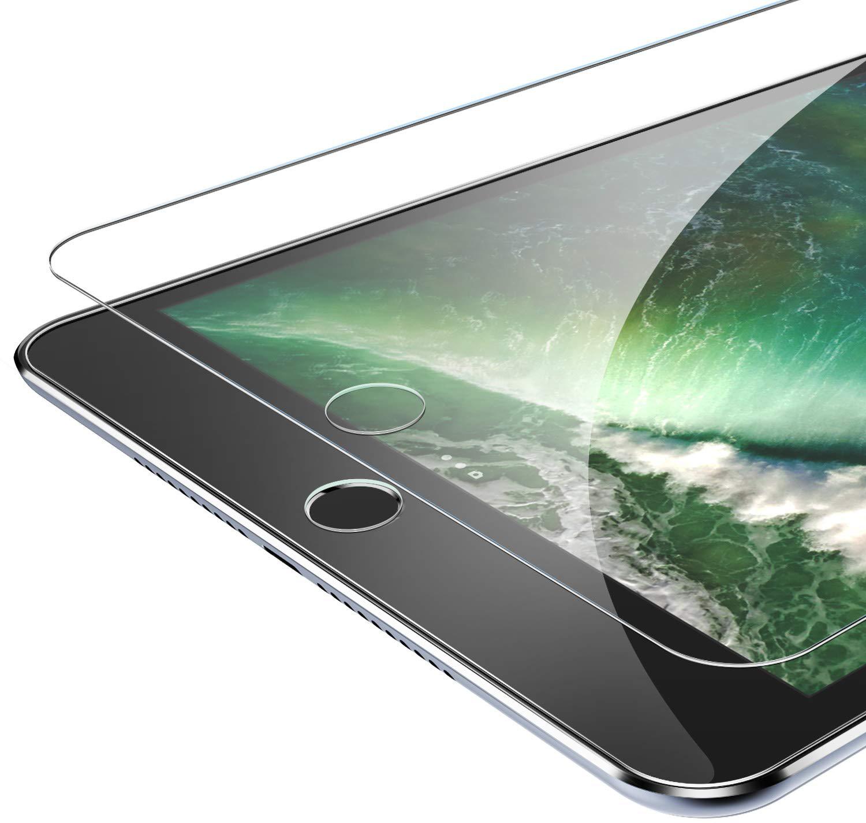 Защитное стекло Syncwire SW-SP169 для iPad Air 2/Pro 9.7 (Transparent)