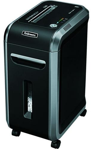 Fellowes PowerShred 90S FS-46901