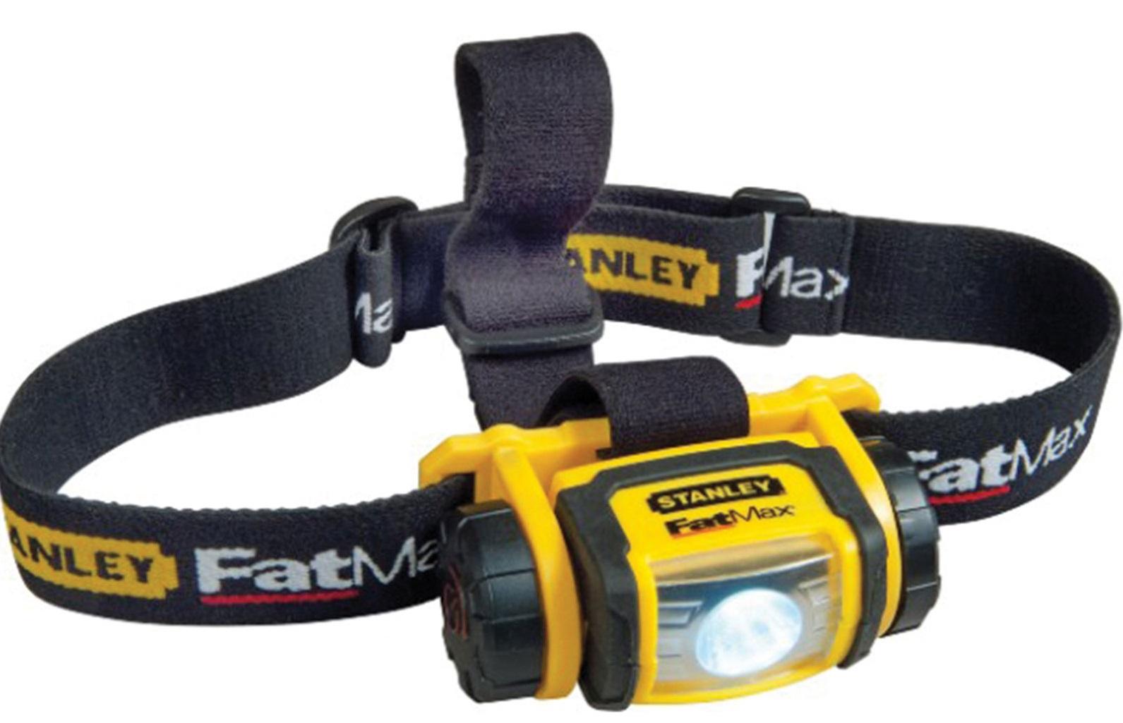 Stanley FatMax 0-70-767