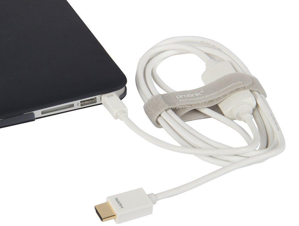 ProLink MP340 2.0m