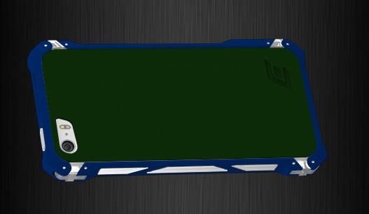 Element Case Sector 5 DesignStudio1