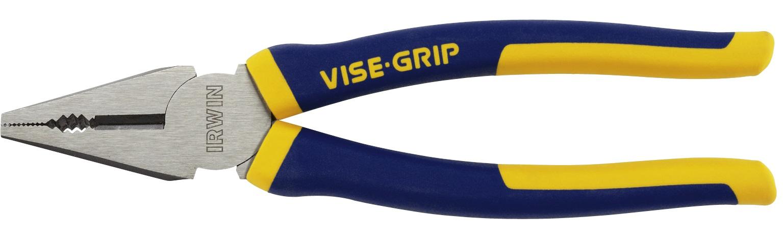 Vise-Grip