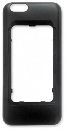 CardPhone Case сотовый телефон elari cardphone black