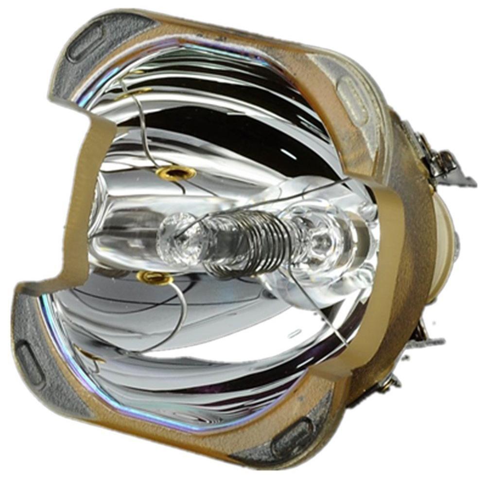 BenQ 9E.0CG03.001 - лампа для проектора BenQ SP870