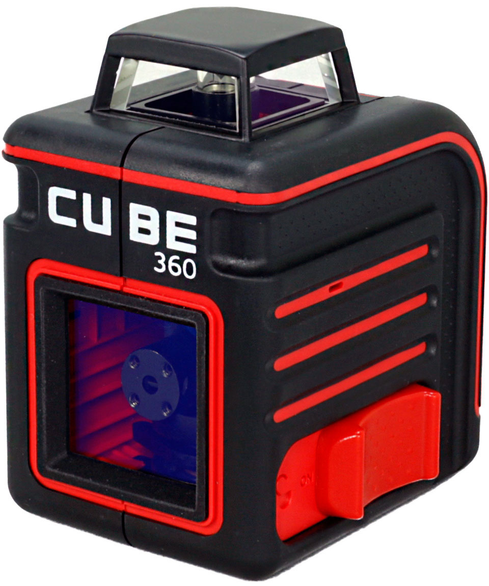 Ada Cube 360 Basic Edition А00443