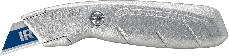 Irwin Standard Fixed Knife 10507449