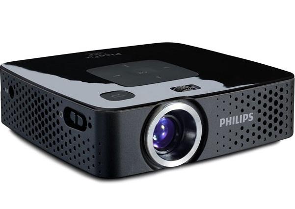 PicoPixПортативные проекторы<br>Карманный проектор<br>