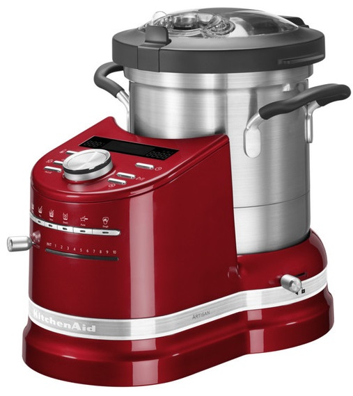 KitchenAid Artisan 5KCF0103ECA