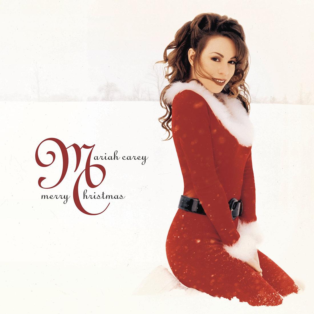 Mariah CareyВиниловые пластинки<br>Виниловая пластинка<br>