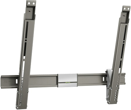 Vogel LED/LCD wall mount 40''-65'' THIN 315