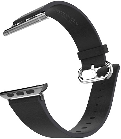 Art SeriesАксессуары к Apple Watch<br>Ремешок<br>