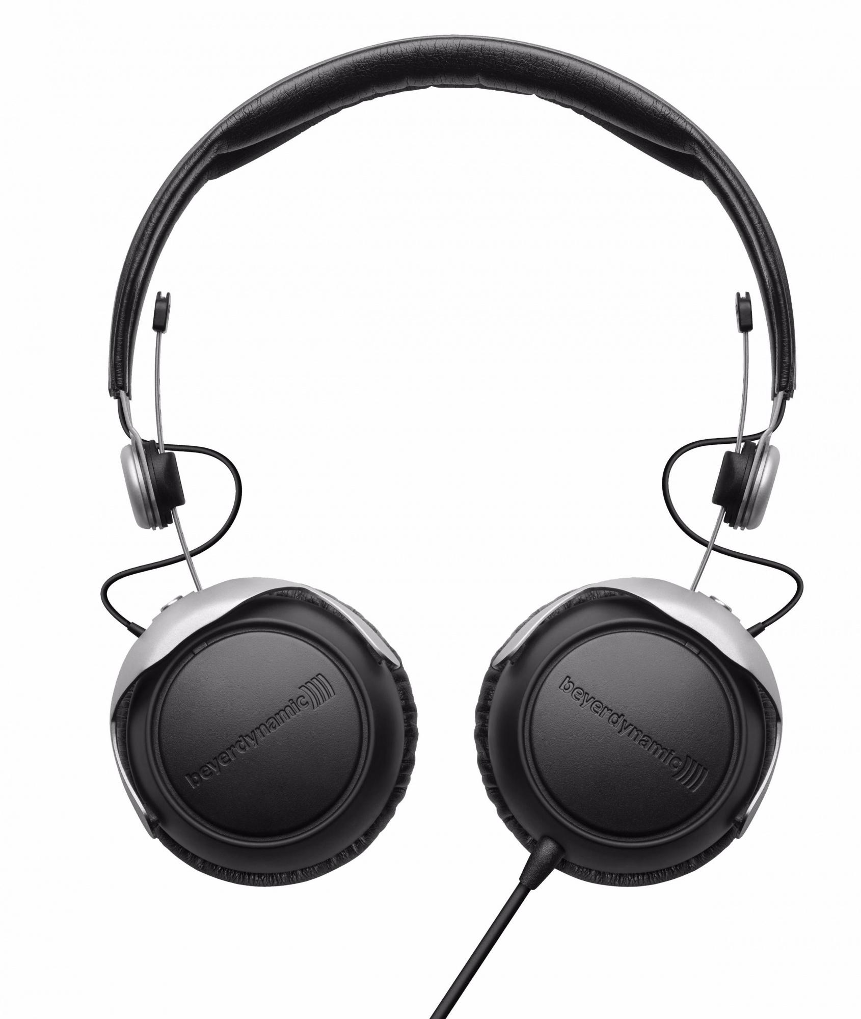 Beyerdynamic DT 1350 - мониторные наушники (Black)