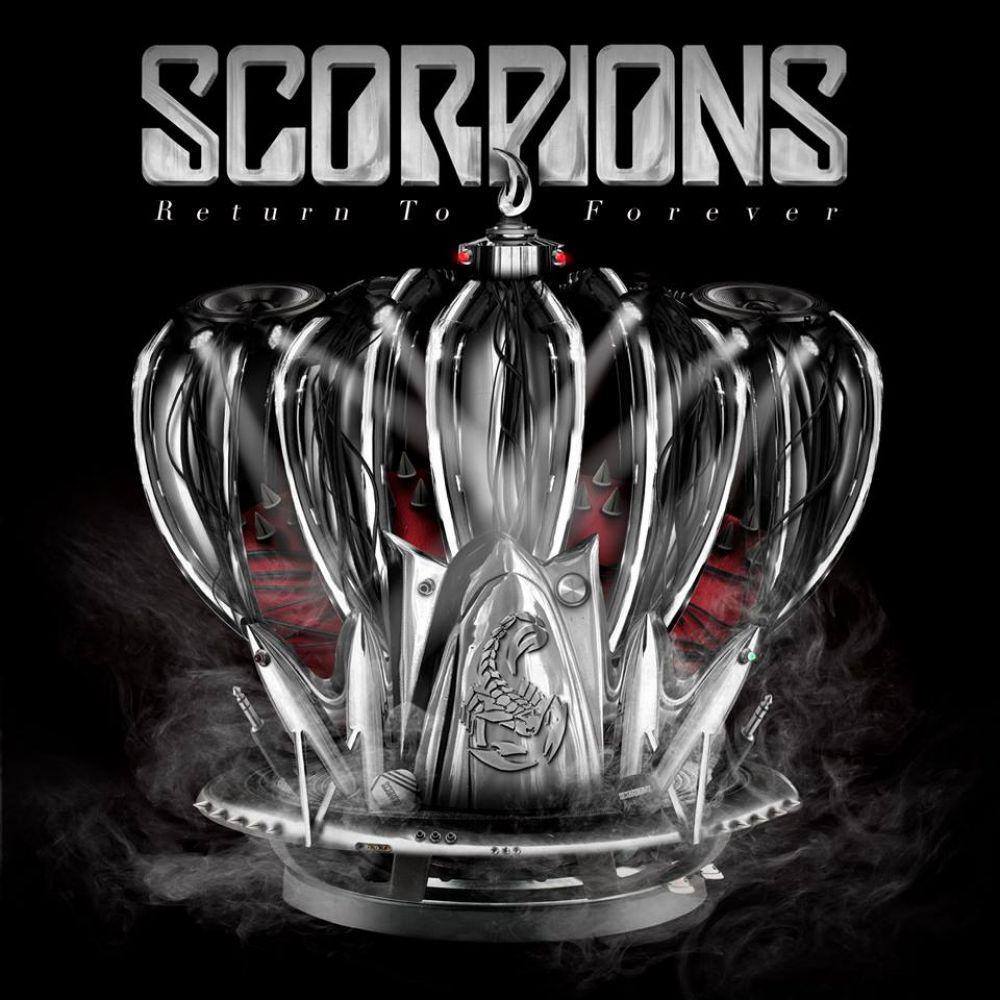 ScorpionsВиниловые пластинки<br>Виниловая пластинка<br>