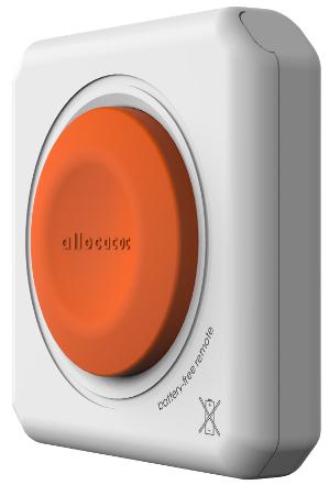 Power Remote  wow how дистанционный выключатель