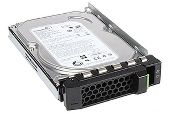 """Fujitsu HDD 3.5"""" 1Tb (S26361-F3950-L100) - жесткий диск"""