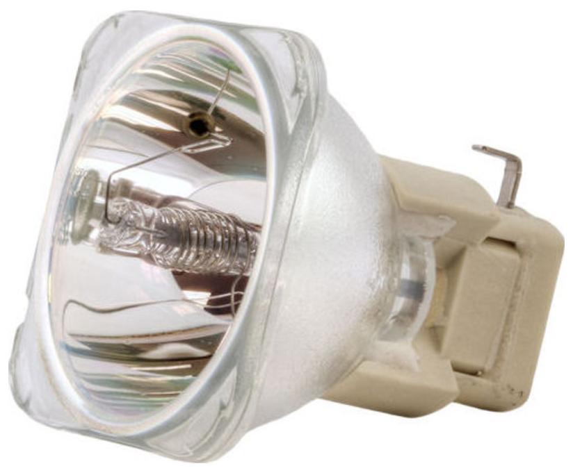 Vivitek 5811118924-SVV - лампа для проектора Vivitek D867