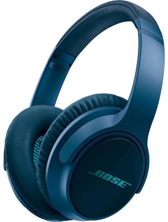 SoundTrue Around-Ear II