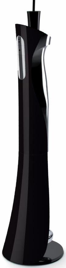 Bugatti Eva (16-EVAN) - погружной блендер (Black)