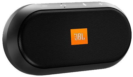 Speakers buy jbl monitor speakers