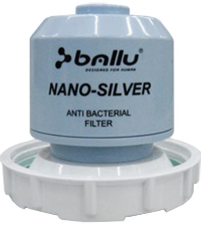 Ballu FC-900/910 - фильтр-картридж для увлажнителей Ballu UHB-900M/910H/800Аксессуары к климатической технике<br>Фильтр-картридж<br>