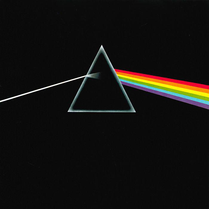 Pink Floyd от iCover