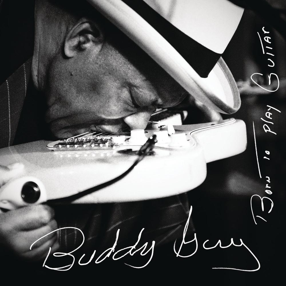 Buddy GuyВиниловые пластинки<br>Виниловая пластинка<br>
