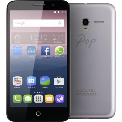 все цены на  One Touch POP STAR 4G  онлайн