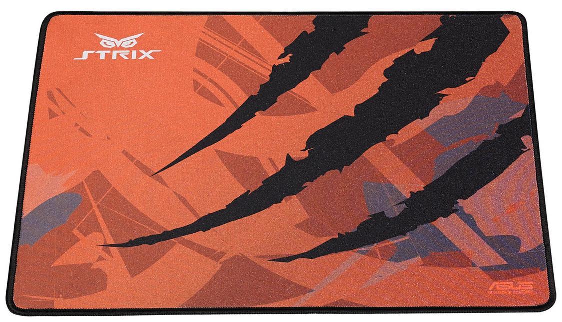 Strix Glide
