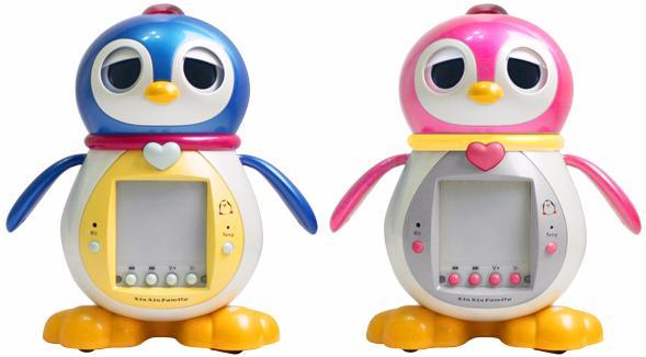 ПингвиненокИгрушка<br>