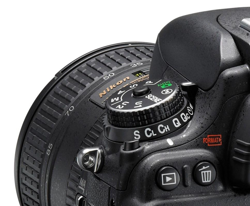 хеопс, зеркальный фотоаппарат режимы съемки креативные стилистические формы