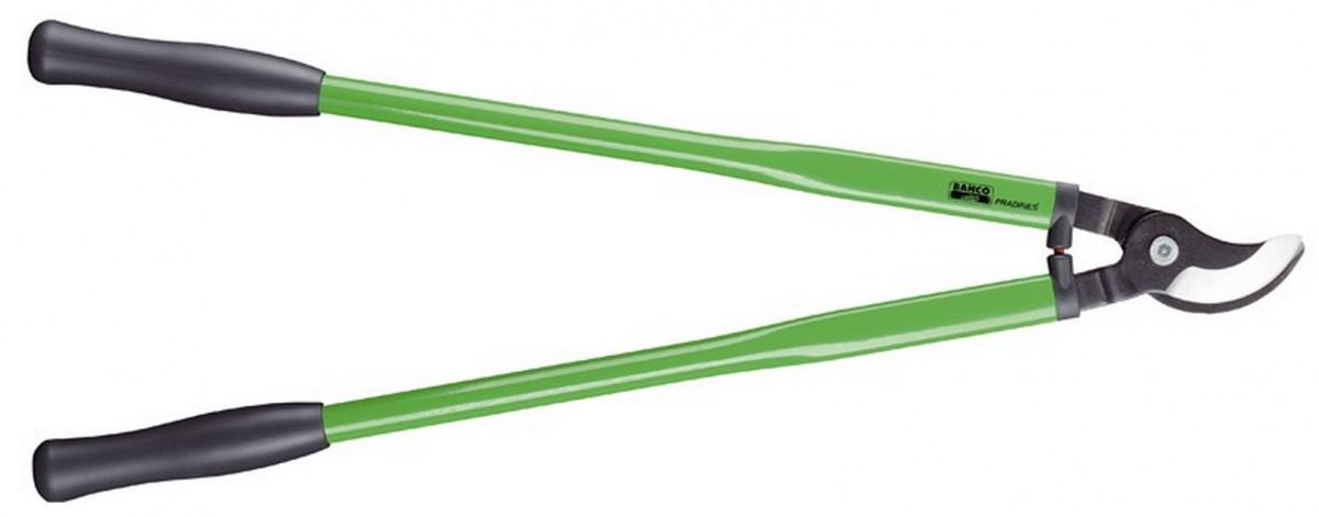 Bahco PG-28-65 - сучкорез 65 см (Green)