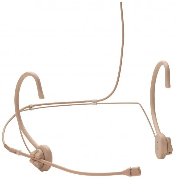 Beyerdynamic TG H74c tan 72028706