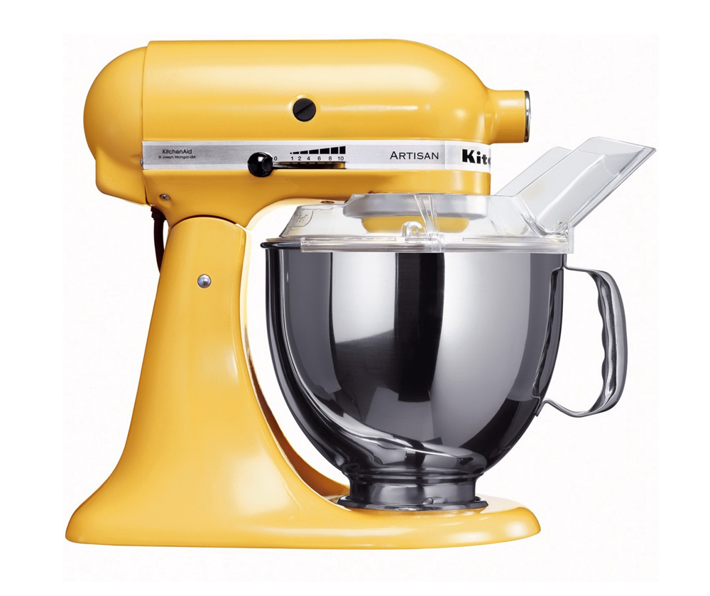 KitchenAid Artisan 5KSM150PSEMY