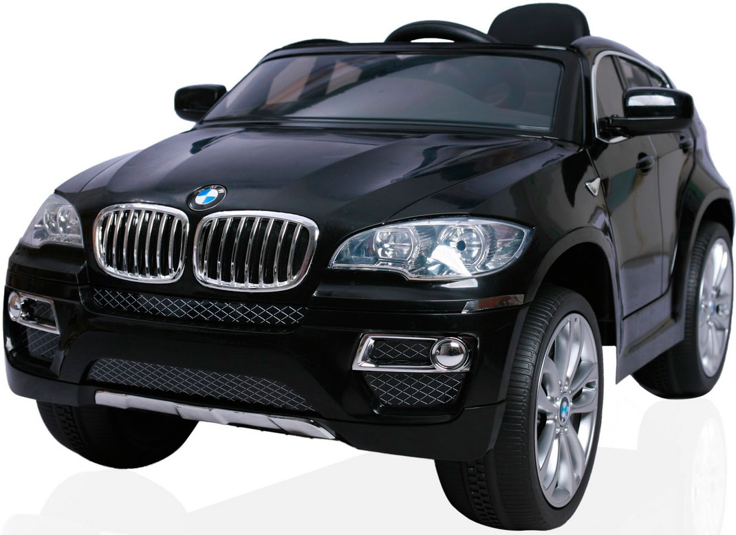 Barty BMW-X6-JA-JJ258_black1
