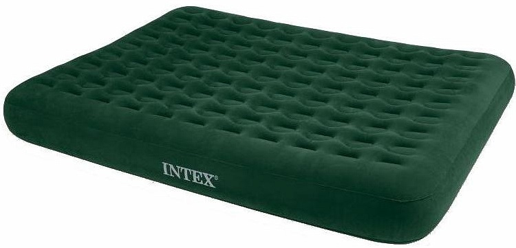 Intex Twin Prestige с68976