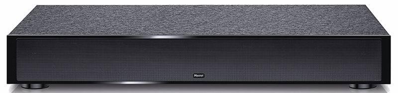 Magnat Sounddeck 700 - активная акустическая система (Black)Саундбары<br>Активная акустическая система<br>