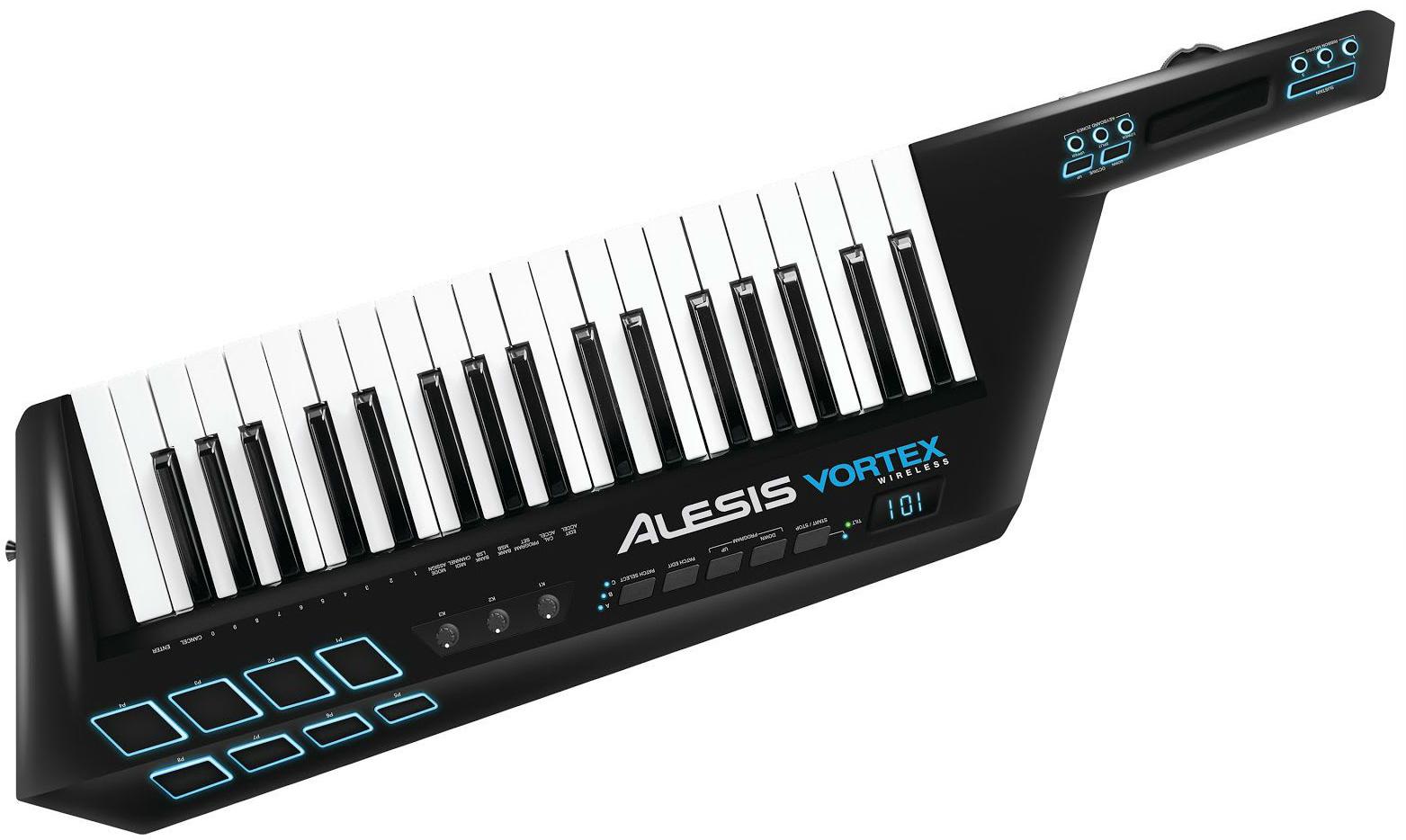 Alesis Vortex Wireless A050300