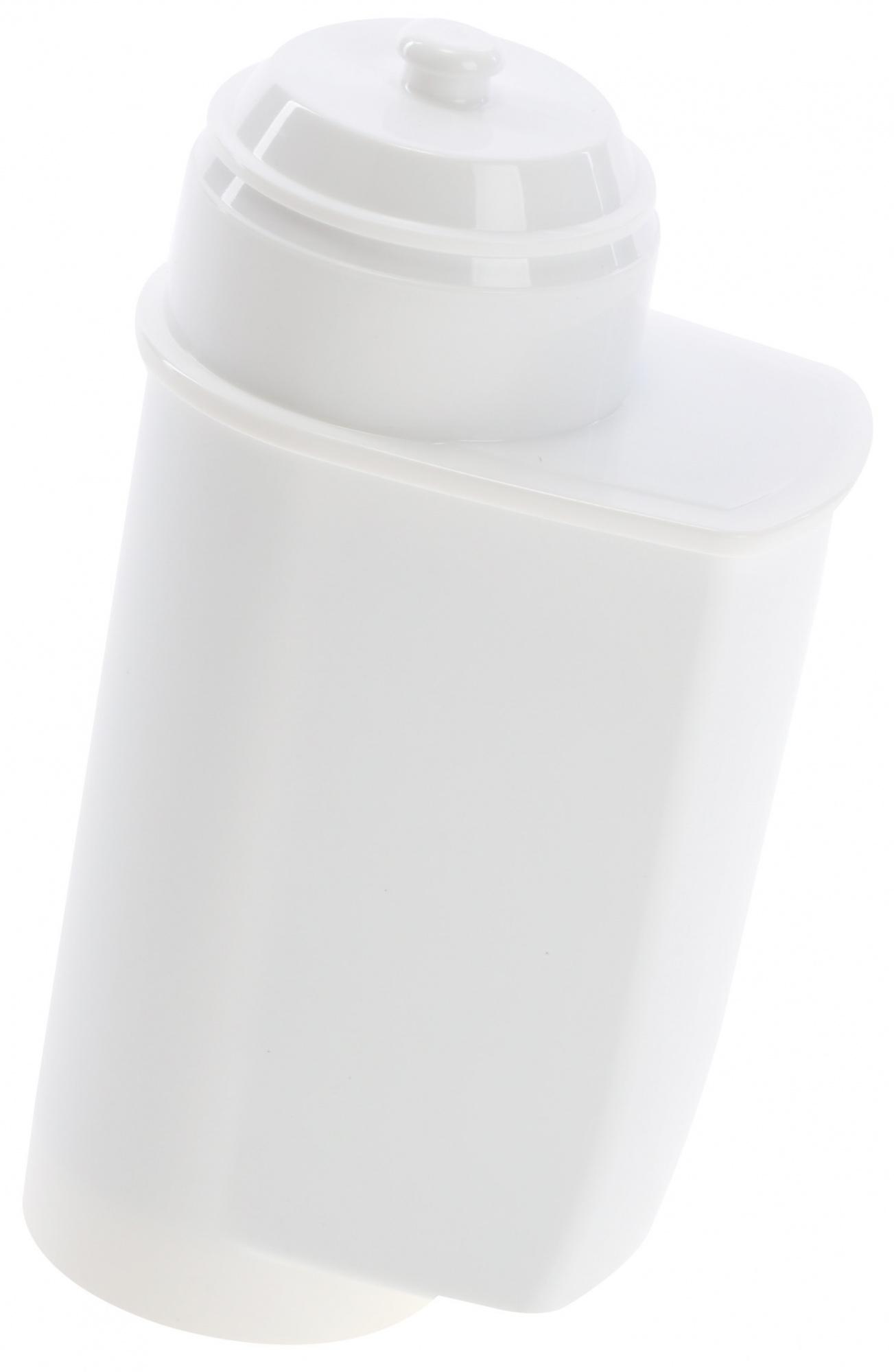 Bosch Brita Intenza (576335) - фильтры воды для кофемашин Bosch, 4 штуки