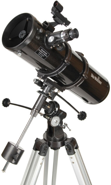 Synta Sky-Watcher BK P13065EQ2 67964