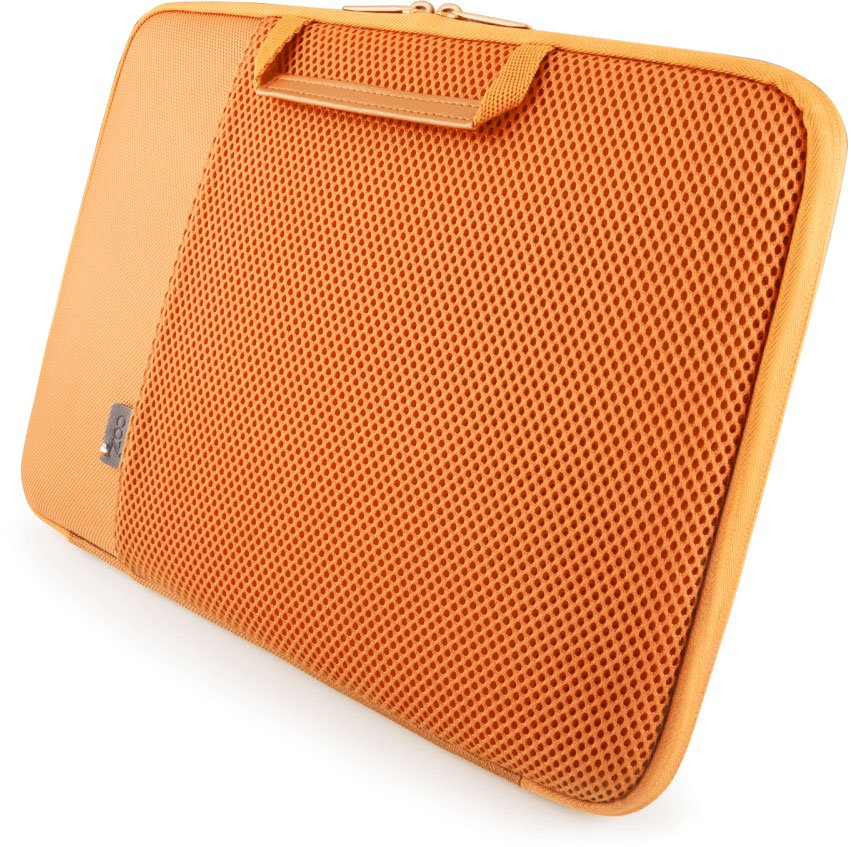 Сумка Cozistyle ARIA Smart Sleeve (CASMS1503) для MacBook Pro Retina 15'' (Inca Gold) фото
