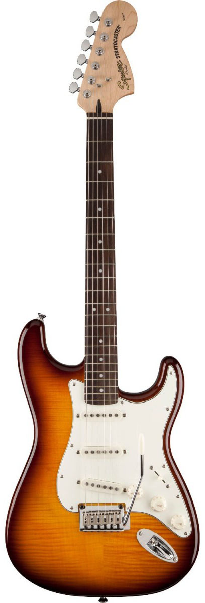 Squire Bullet