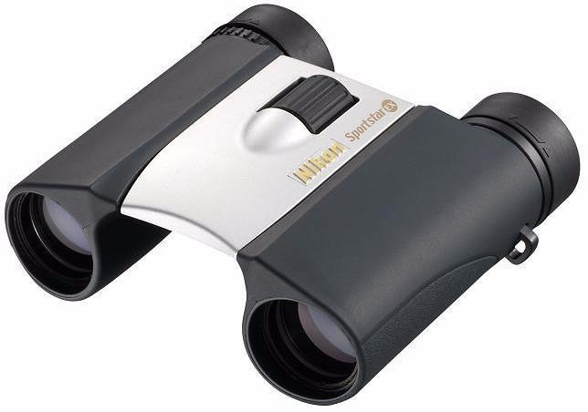 Nikon Sportstar EX BAA716AA